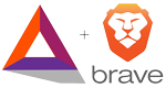 DBrave Browser Download